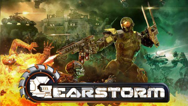 gearstorm-600x338