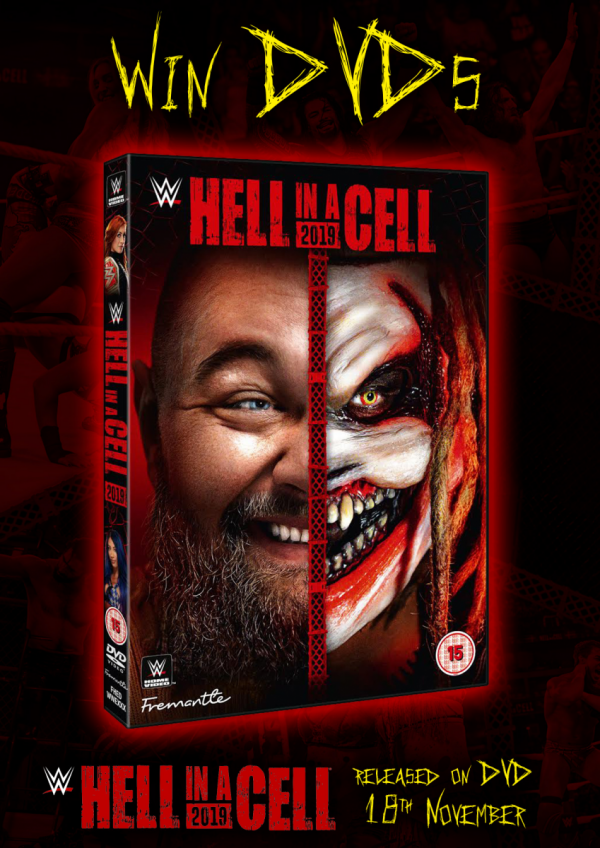 hell-in-a-cell-2019-eac-600x848