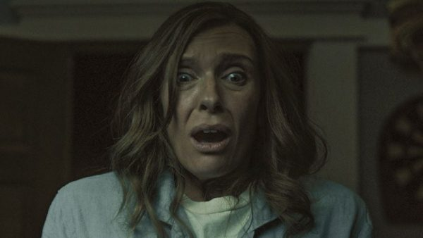 hereditary-her_pull_0404_113_rgb_copy_-_h_2018-600x338