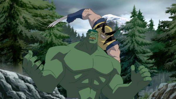 hulk-vs-wolverine-2-600x338