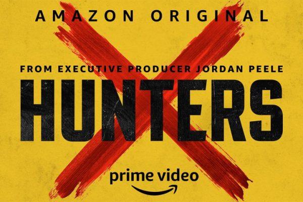 hunters-600x400