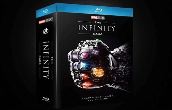 infinity-saga-600x386