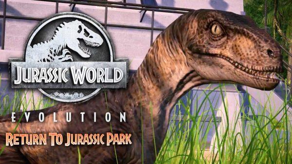 jurassic-world-evolution-return-to-jurassic-park-600x338