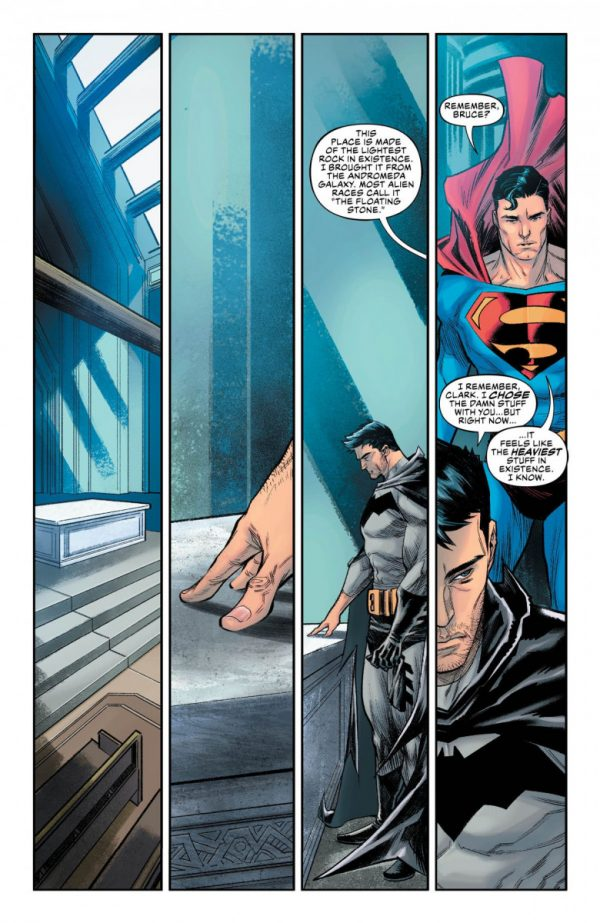 justice-league-36-page-1-600x923