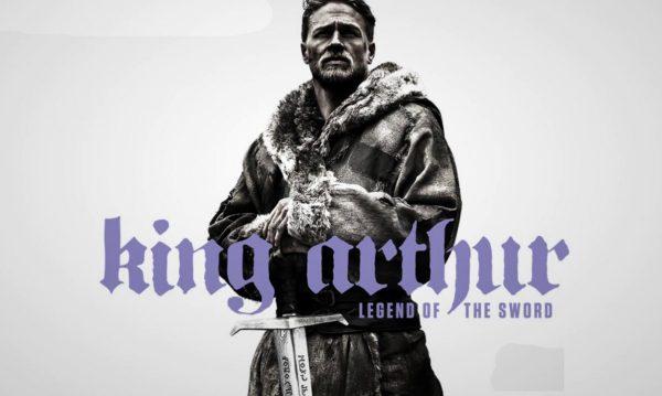 king-arthur-600x359