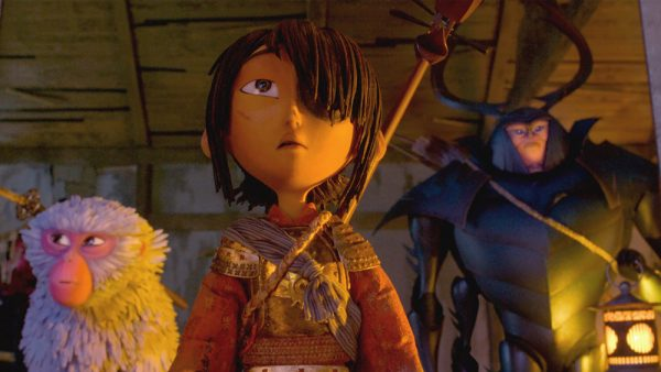 kubo-and-the-two-strings1-600x338