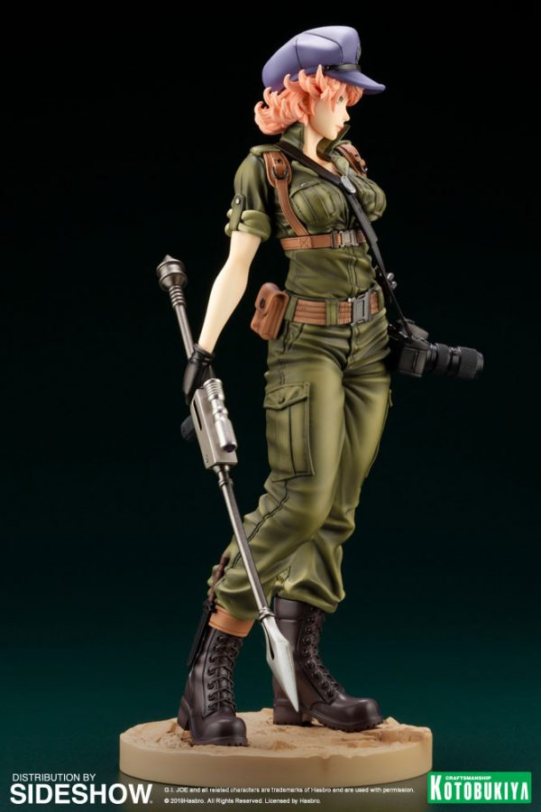 lady-jaye_gi-joe_gallery_5dcd8ade45d6e-600x900