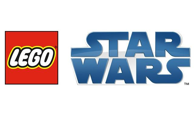 LEGO Star Wars 2020 sets revealed by retailer leak