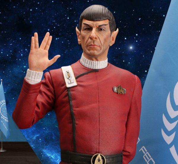 leonard-nimoy-as-captain-spock_star-trek_feature-600x552