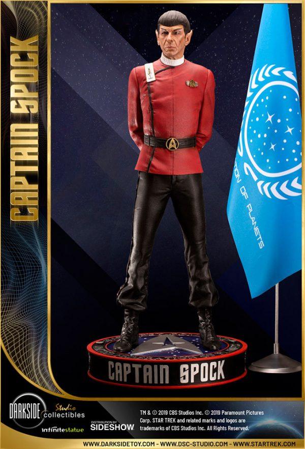 leonard-nimoy-as-captain-spock_star-trek_gallery_5dbca29461ad2-600x882