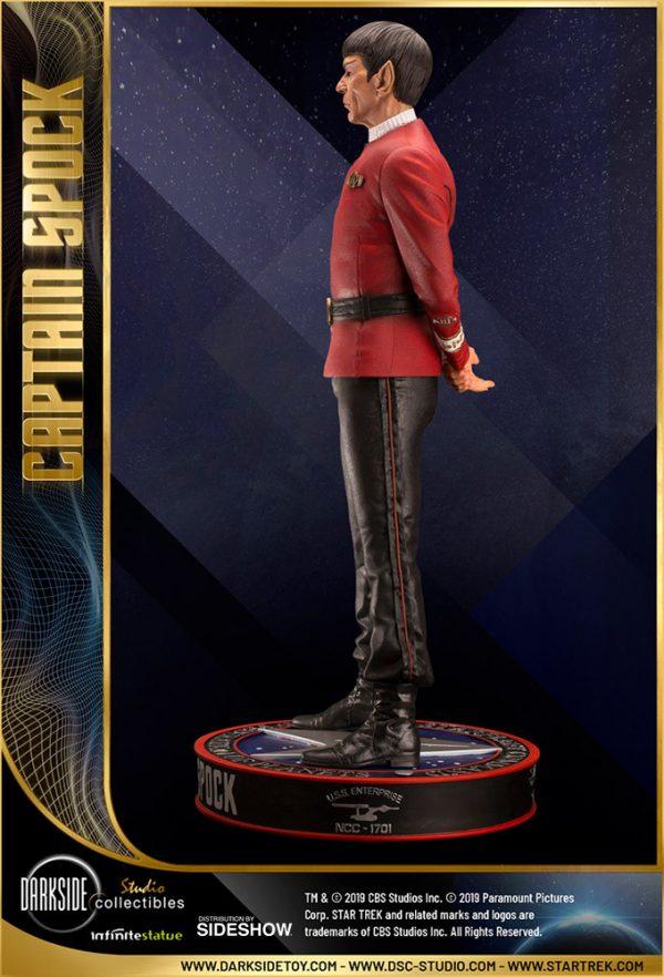 leonard-nimoy-as-captain-spock_star-trek_gallery_5dbca294bed63-600x882