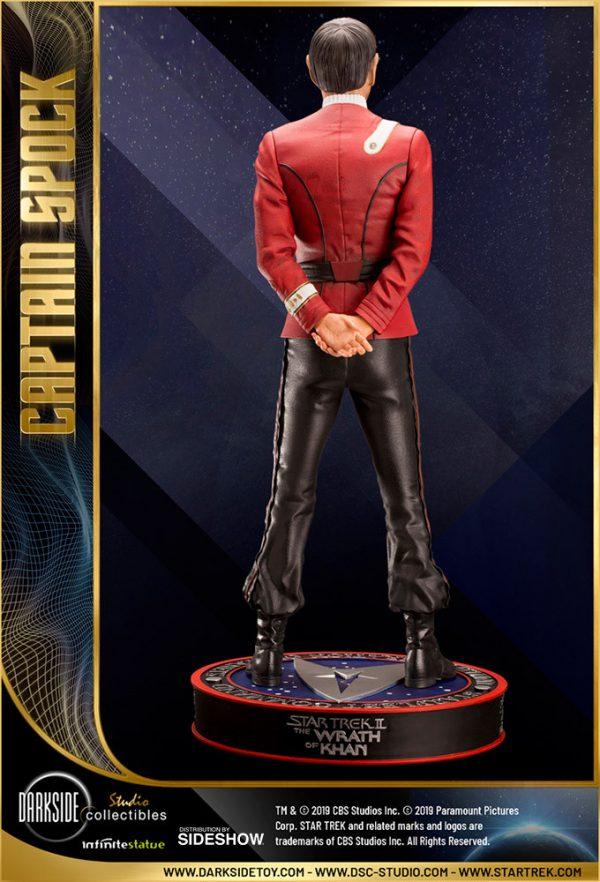 leonard-nimoy-as-captain-spock_star-trek_gallery_5dbca2951df21-600x882