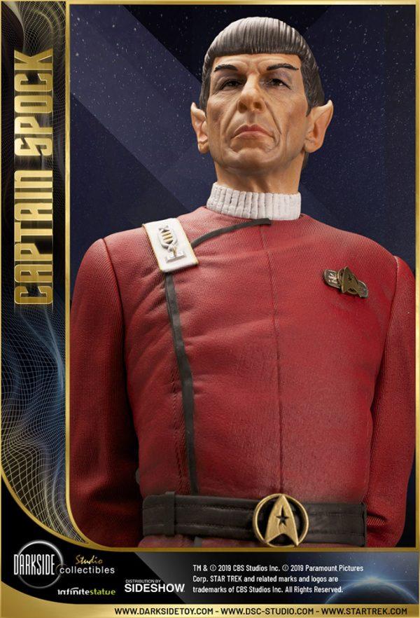 leonard-nimoy-as-captain-spock_star-trek_gallery_5dbca295c3f3e-600x882