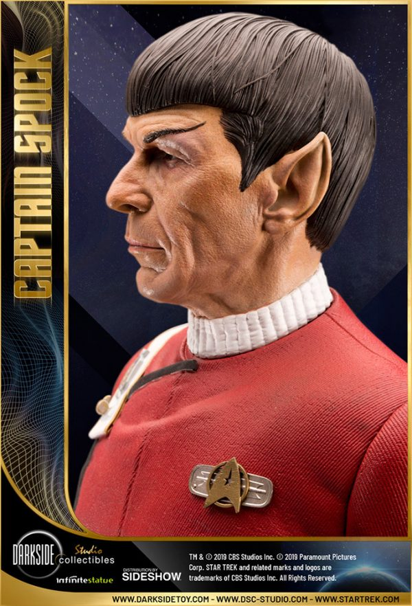 leonard-nimoy-as-captain-spock_star-trek_gallery_5dbca2966b767-600x882