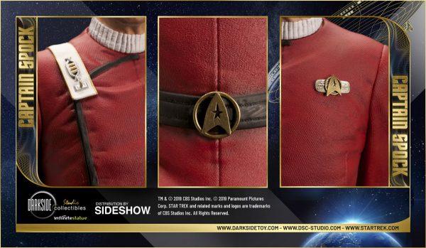 leonard-nimoy-as-captain-spock_star-trek_gallery_5dbca29890526-600x349