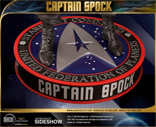 leonard-nimoy-as-captain-spock_star-trek_gallery_5dbca298eaae6-600x489