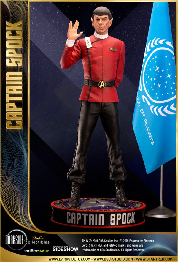 leonard-nimoy-as-captain-spock_star-trek_gallery_5dbca2e9e97d8-600x882