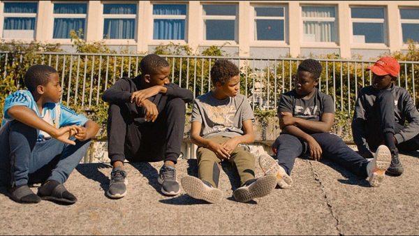 les_miserables_2_c_srab_films_-_rectangle_productions_-_lyly_films-h_2019-600x338