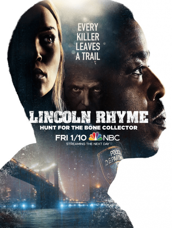 lincoln-rhyme-hunt-for-the-bone-collector-poster-full-600x794
