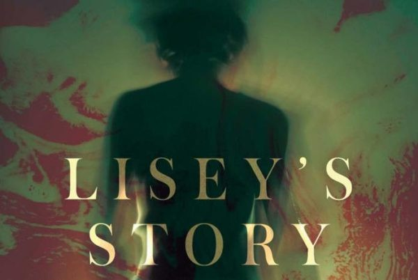 liseysstory-696x466-600x402