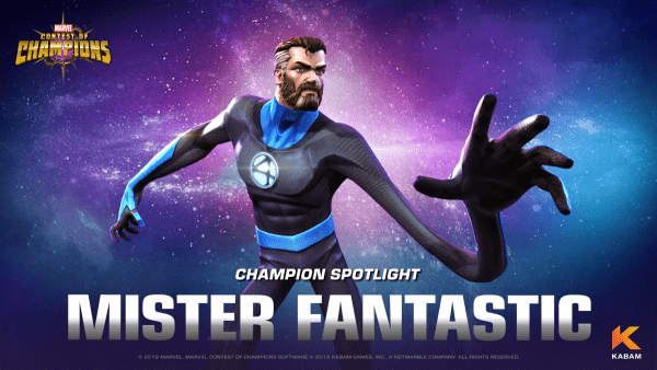 marvel-contest-of-champions-mister-fantastic-600x338
