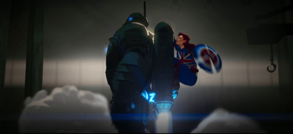 marvel-what-if-images-peggy-carter-17-600x274-600x274