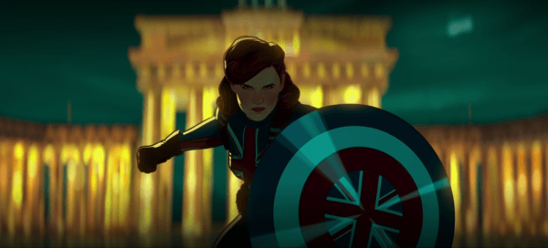marvel-what-if-images-peggy-carter-9-600x272-600x272