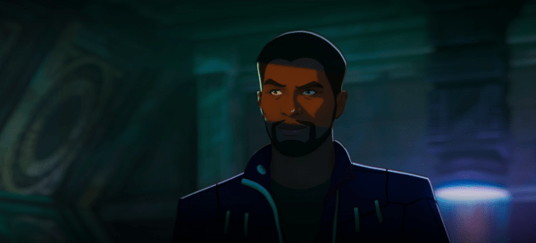 marvel-what-if-images-tchalla-starlord-3-600x273-600x273