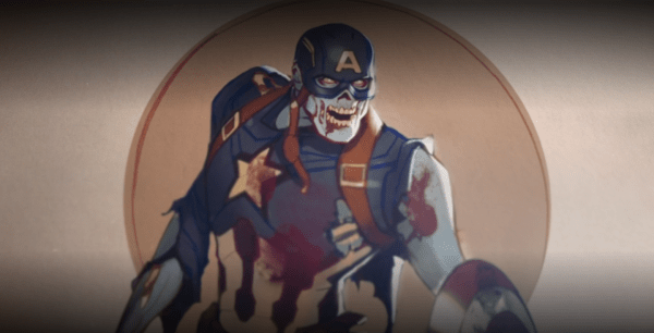marvel-what-if-images-zombie-captain-america-1-600x306-600x306