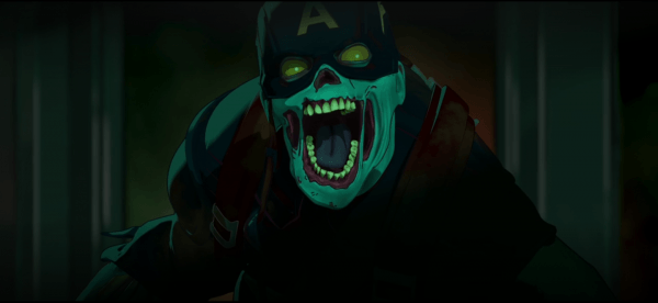 marvel-what-if-images-zombie-captain-america-4-600x276-600x276