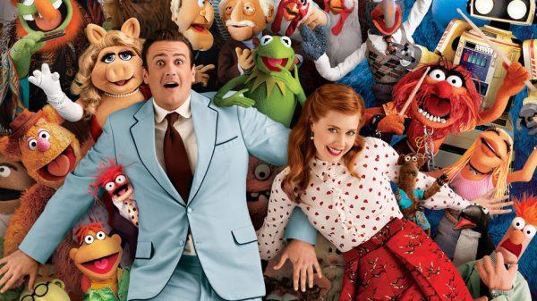 muppets-2011-600x337
