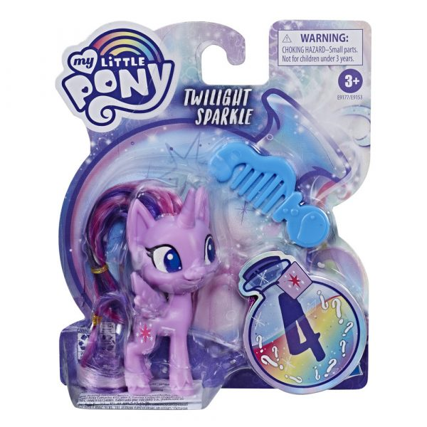 my-little-pony3-1-600x600