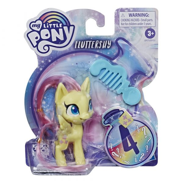 my-little-pony4-1-600x600