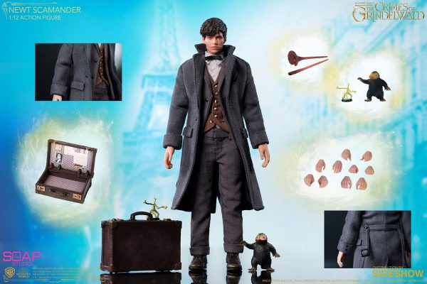 newt-scamander_fantastic-beasts-the-crimes-of-grindelwald_gallery_5dd3270693e5b-600x400