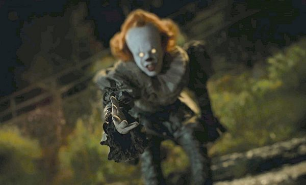 pennywise-it-chapter-2-600x364