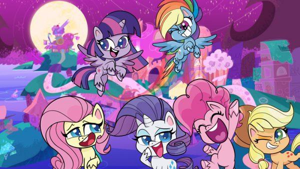 pony-life2-600x338