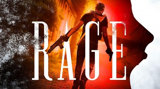 rage-joe-ledger-jonathan-maberry-header-530x295