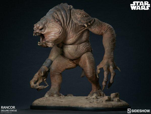 rancor-deluxe-statue_star-wars_gallery_5dd485b658d36-600x453