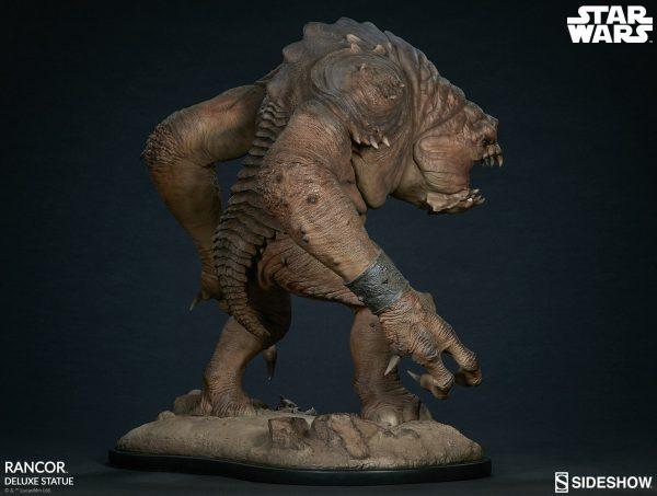 rancor-deluxe-statue_star-wars_gallery_5dd485b717e6a-600x453