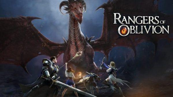 rangers-of-oblivion-600x337