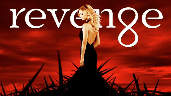 revenge-600x338