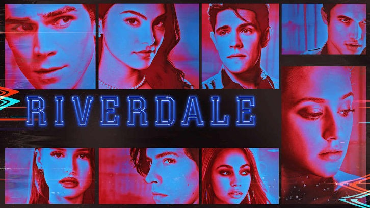 Promo for Riverdale Season 4 Midseason Premiere - 'Varsity Blues'