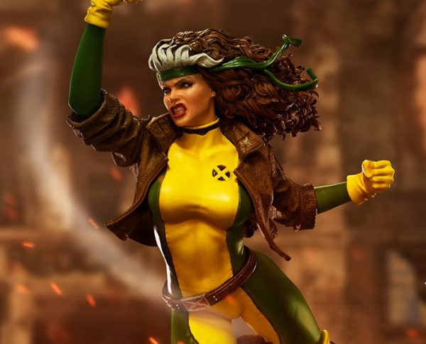 rogue_marvel_feature-600x485
