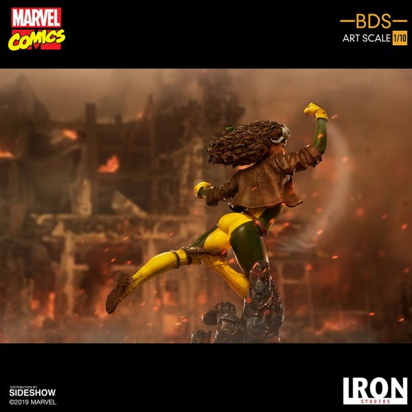 rogue_marvel_gallery_5dcb33644873f-600x600