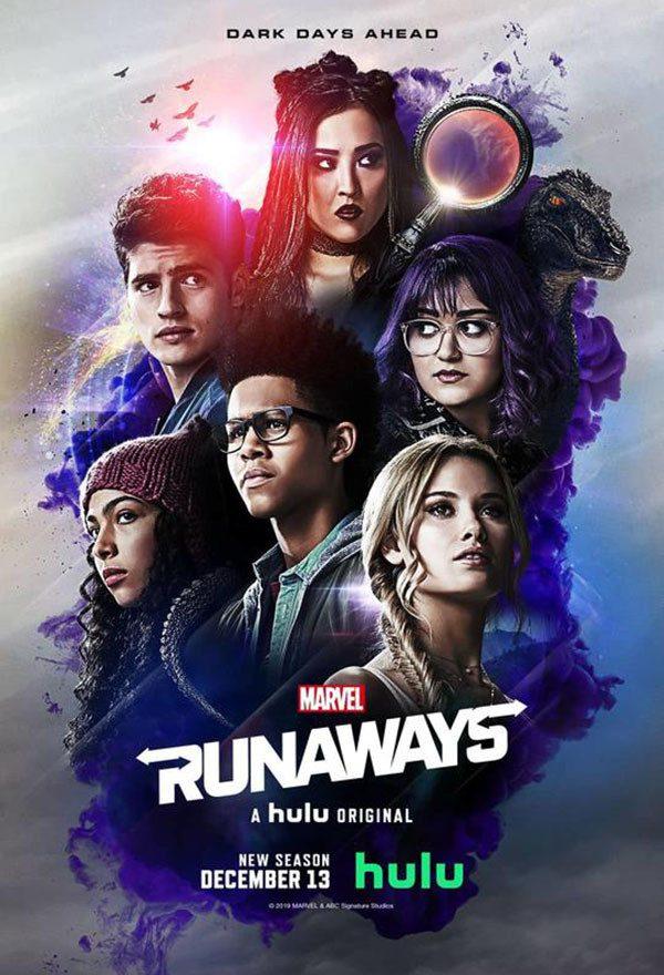 runaways-s3-social-dr-1080x1920_1-600x880
