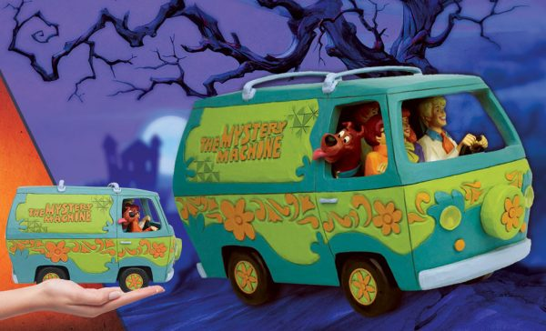 scooby-doo-mystery-machine_scooby-doo_feature-600x364