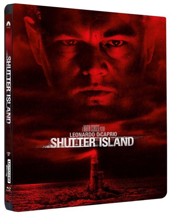 shutter-island-4k-600x753