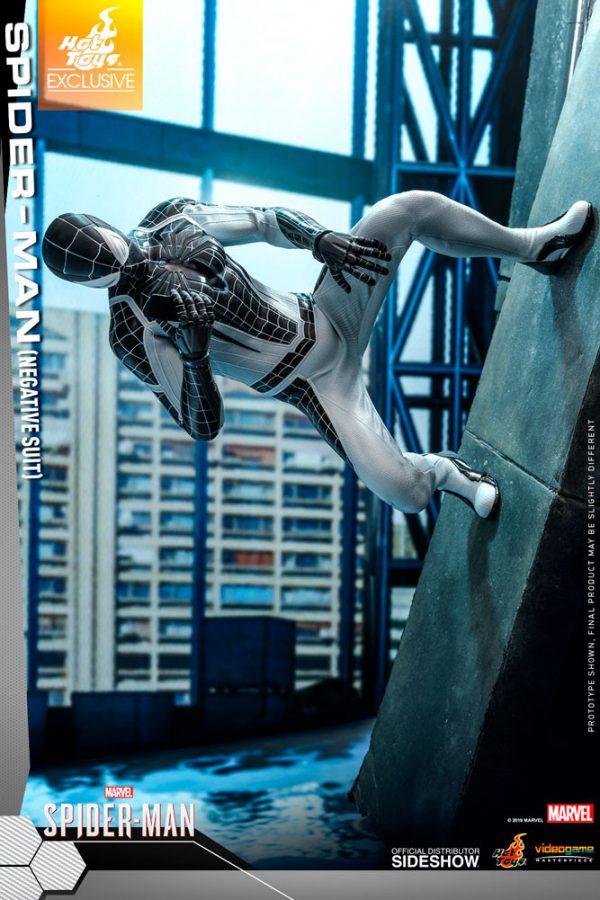 spider-man-negative-suit_marvel_gallery_5dbc7465ce0b7-600x900