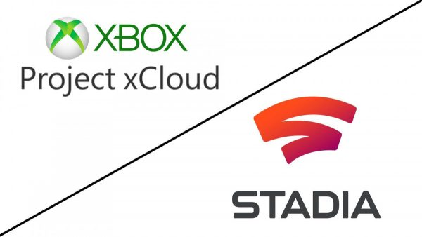 stadia_project_xcloud-600x338