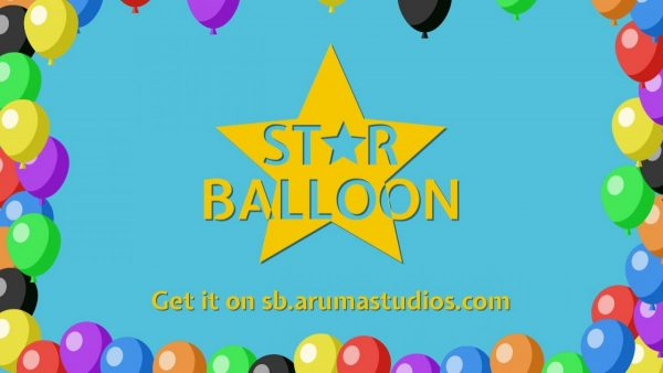 star-balloon-600x338